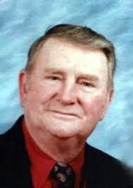 Gerald Garrison Obituary - (1939 - 2014) - Leicester, NC - Asheville  Citizen-Times