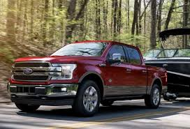 Car Research - Research New Cars or Used Cars - MSN Autos