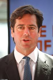 Image result for gil mclachlan
