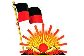 DMK regains citadel in city, wins all three LS constituencies - News Today  | First with the news