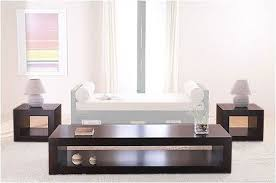 Elegant Coffee Table:Modern Coffee Table Free Sample Cheap Modern Coffee Table Hot  Sale Design Simple