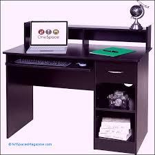 30 best desks images on