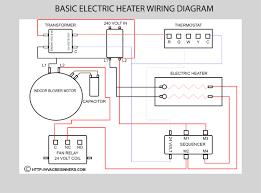 hot water heater wiring diagram gas furnace wiring diagram \u2022 free rheem water heater wiring diagram at Electric Hot Plate Wiring Diagram