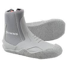 Simms Zipit Bootie Ii Wading Boots Simms Wading Boots