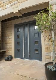 own smart aluminium door frames which are available in either featured classical or square contemporary let us know which finish you prefer and