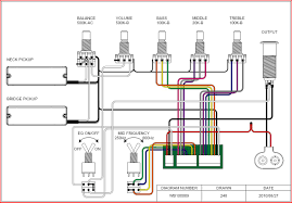 ibanez ergodyne wiring diagram ibanez image wiring ibanez sdgr bass wiring diagram wiring diagram schematics on ibanez ergodyne wiring diagram
