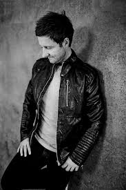 leather jacket slim and fitted if you are a leather jacket guy or aspire to be pick a leather jacket that is fitted and slim wear t shirt underneath or
