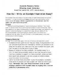 paper write essay example haadyaooverbayresort com   write paper life goals essay conclusion format movie review how to write