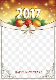 Creative Christmas Hd Images Creative Christmas Hd Transparent Png Free Download