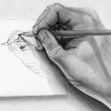 Frasi Sul Disegnare