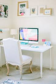 efficient office design. Amazing Efficient Home Office Design Find This Pin And Energy Refurbishment Designing For Comfort