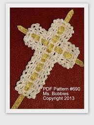Apr 28, 2021 · dorie 1612 this is a nice enough pattern if you don't mind being discriminated against.i was under the impression the patterns posted on all free crochet were free patterns but apparently if you are not a size xl ( chest size 40 to 42 inches ) you have to pay to download the size you need. Crochet Cross Bookmark Pattern Ribbon Cross Bookmark Pdf Etsy Crochet Cross Crochet Bookmark Pattern Crochet Bookmarks