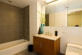 Bathroom: cost of remodeling bathroom 2017 design Cost Of Bathroom ...