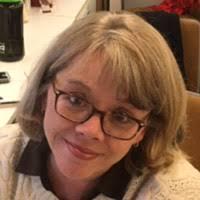 "20+ ""Martha Hood"" profiles | LinkedIn"