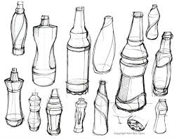 Product Design Ideas For Students Product Designers Concept Sketches By First Year