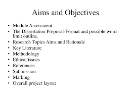 Internship Reflection Essay List