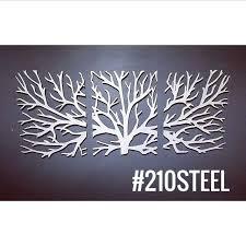 best 25 metal wall art ideas on metal art decor metallic wall art outdoor metal