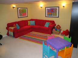 Kids Living Room Furniture Kids Room Sofa Hotornotlive