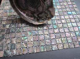 abalone shell green mosaic tile kitchen backsplash tiles mother of pearl mosaic tiles green abalone mosaic backsplash tile