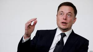 file elon musk founder ceo and lead designer at ex and co