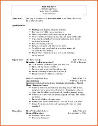 Teacher Resume Sample Elegant Teaching Resume Sample Lovely 7 Day