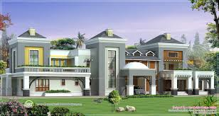 Fancy Home Design Studio Fancy Houses Mansions Kerala House Design Luxury House