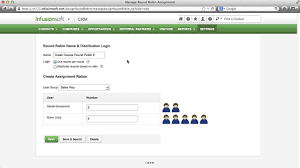 Infusionsoft Crash Course Lesson 3 Opportunities And Sales
