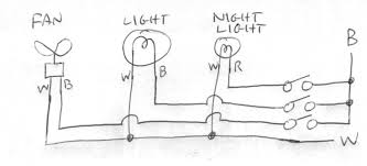 42982d1363263933 how wire 3 light switches one power supply fanlight jpg wiring diagram power through light to switch wiring diagram and 750 x 341