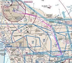 Cat 09 Flight Class B Flyways Pilotedge Net