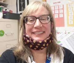 About Me – Diane Heimlich – Frankfort School District 157-C