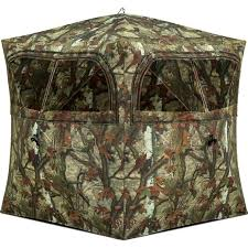 RealTree Xtra Camo Curtain Panels Set Of 2  WalmartcomCamouflage Window Blinds