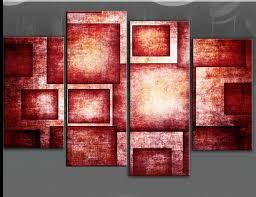 panel wall art uk