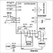 frigidaire fra12eht2 manual frigidaire fra12eht2 wiring diagram all languages