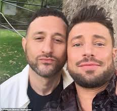 Spiritual warfare tactics and strategies against psychic attacks: Duncan James Recalls Female Attention His Band Blue Received Daily Mail Online