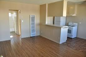 Rent Apartment Los Angeles 1 Bedroom Apartment For Rent In Mid City Studio Apartments  Rent Los . Rent Apartment Los Angeles ...
