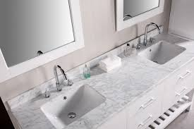 WwwsignaturehardwarecommediacatalogproductcaVanity Tops With Double Sink