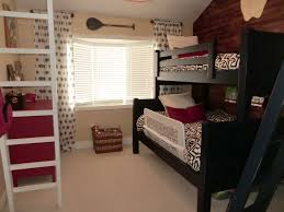 Paint Colors For Boys Bedrooms Bedroom Boys Room Ideas Paint Colors Boys Bedroom Paint Ideas