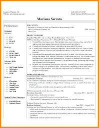 Resident Assistant Resume Resident Assistant Resume Examples Simple Cool Resident Assistant Resume