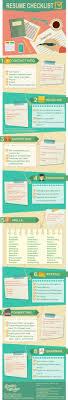 31 Best Leadership Images On Pinterest
