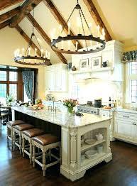 white kitchen chandelier rustic kitchen chandelier astounding large chandeliers lighting white wall design white kitchen crystal chandelier