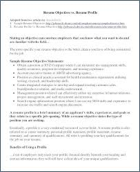 52 Magnificient Cover Letter For Pharmacist Position Wvcl Org