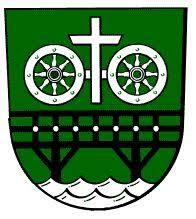Emmendorf