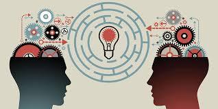 Critical Thinking best custom written essay service   CBA PL
