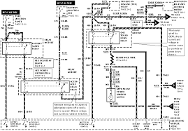 wiring diagram 2002 ford explorer xlt the wiring diagram 2002 ford explorer power window wiring diagram wiring diagram wiring diagram