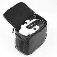 Balo cho Flycam Hubsan ZINO chính hãng giá rẻ. Giao hàng toàn quốc.