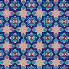 How To Make Pattern In Illustrator Adorable Illustrator How To Make A Pattern That Seamlessly Repeats