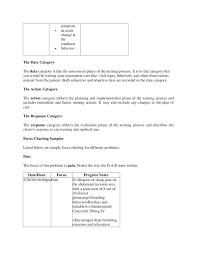 Nursing case study rubric   pdfeports    web fc  com