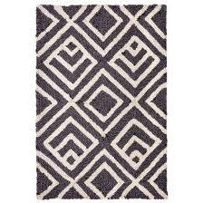 amazing gray indoor outdoor rug and indoor outdoor rug gray 32 heinen blue gray indoor outdoor
