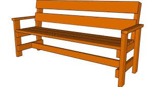 garden bench diy plans. full size of bench:japanese garden bench exquisite free outdoor glider plans enthrall diy