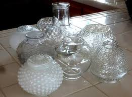 lighting globes glass. Look For These Globe Lights Easily Found At Thrift Shops And Turn Them Into Outdoor Lighting Globes Glass